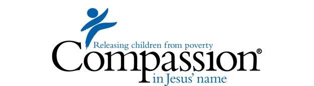Compassion_Logo-1